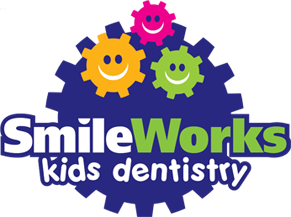SmileWorks Kids Dentistry - Pediatric Dentists for Sarasota, Lakewood Ranch, Venice and Bradenton, FL